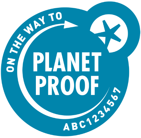 PlanerProof logo